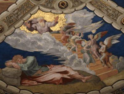 La                                           Scienza Occulta Gruppo di                                           studiocon Fabio Alessandri